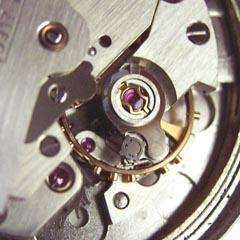 Montres et dilatation des matériaux 1105545644-2