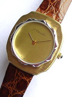 Chevalier prestige automatic