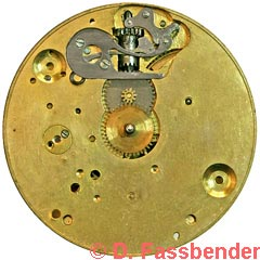 View picture in original size