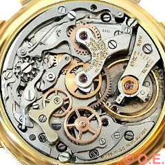 Rolex Swiss Made Watches
